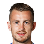 Joe  Ralls