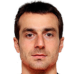 B. Petrović