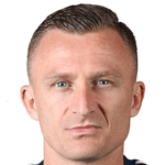 Besart  Berisha