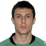 D. Anđelković