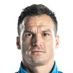 M. Perović