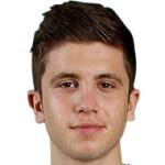 D. Jevtić