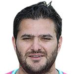 Ziad Al Samad