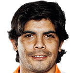 Éver Maximiliano David Banega