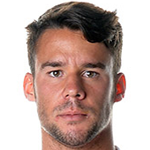 Juan  Bernat Velasco