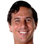 C. Pizarro