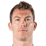 Stephan  Lichtsteiner