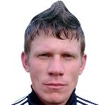 V. Sysoev