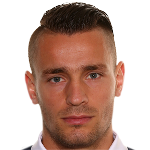 Mathieu  Debuchy