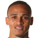 Osazemwinde Peter  Odemwingie