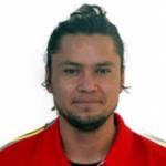 W. Ponce