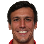 Jack  Cork