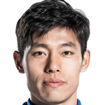 Bi Jinhao