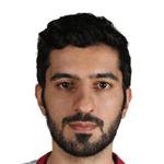 Abdulrahman Mohd