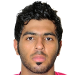Mohammed Al Jabri