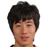 Han-Jin Kweon