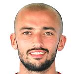 Ahmed Benali