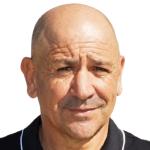 Claudio Barragán