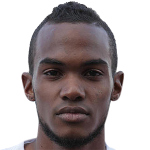 W. Moimbé