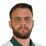 Nathan Otávio