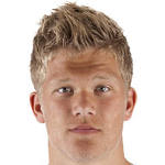 Andreas  Cornelius