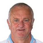 Graham   Arnold