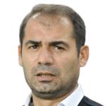 M. Diyadin