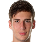 Leon   Goretzka