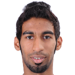 Abdulla Muhrizi