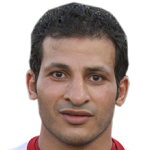 Sayed Moawad