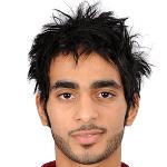 Saleem Sultan Al Sharjee