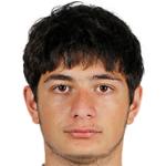 A. Koryan