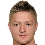 J. Bašić