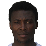 M. Ogunbiyi