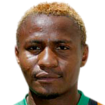 F. Katongo