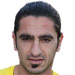 Mahmoud Al Zoughbi