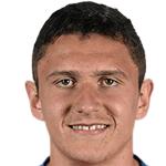 M. Veljkovic
