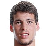 Alexandre Guedes