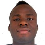 T. Ulimwengu