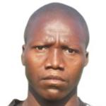 A. Mwadini