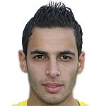 Ahmad Jalloul