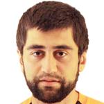 E. Manucharyan