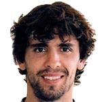 J. Gutiérrez