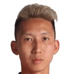 Nghiem Xuan Tu