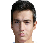 A. Gianniotis