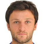 L. Shergelashvili