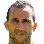 A. Ramzi