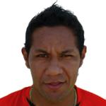 J. Araújo