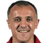 L. Drulović