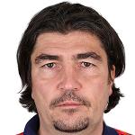N. Pisarev